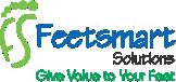 Feetsmart Solutions