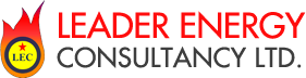Leader Energy Consultancy Ltd