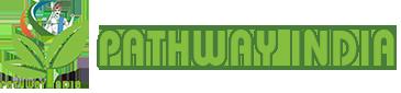 Pathway India