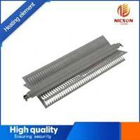 Aluminum Electric Heating Elements