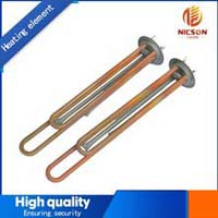 Copper Electric Heating Elements