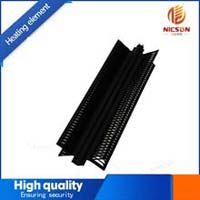 Electric Convection Heating Elements