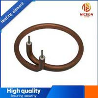 Kettle Electric Heating Elements