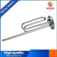 Stainless Steel Water Heating Elements
