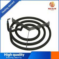 Stove Electric Heating Elements
