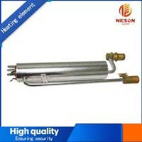 Tank Electric Water Heating Elements