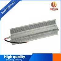 Warmer Convection Heating Elements