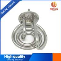 Water Dispenser Electric Heating Elements
