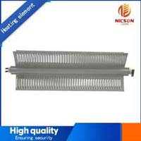 X Type Convection Heating Elements