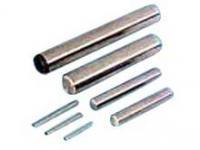 Carbide Gauges