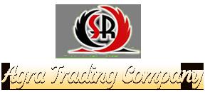 Agra Trading Company