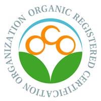 Organization Organic Registered