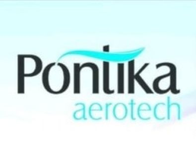 Pontika Aerotech Ltd. - Harmony Hitech Engineers from Mohali Punjab India