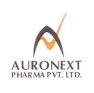 Auronext Pharma Private Limited