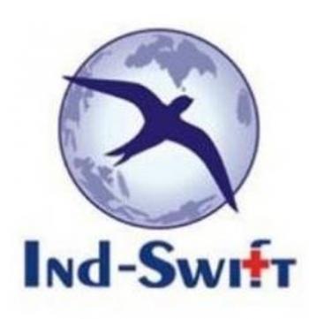 Ind Swift Ltd.