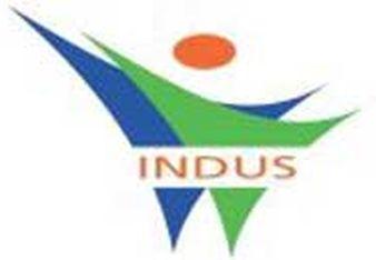 Indus International Hospital