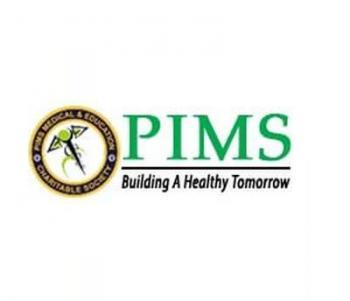 Punjab Institute of Medical Science