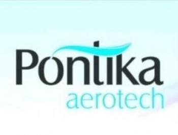 Pontika Aerotech Ltd.