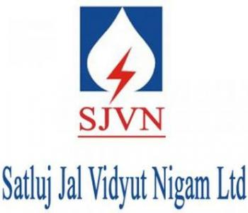 SJVN Ltd