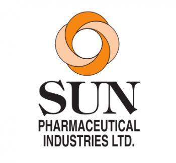 Sun Pharmaceutical Ltd.