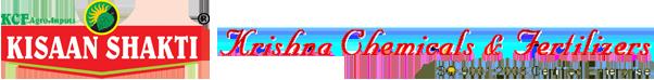Krishna Chemicals & Fertilizers