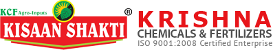 Krishna Chemicals & Fertilizers