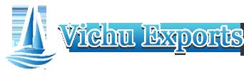Vichu Exports