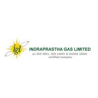 M/s Indraprasth Gas Limited, Delhi