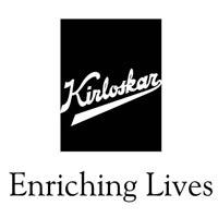 M/s Kirloskar Pneumatic Company Limited- India