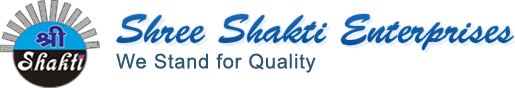Shree Shakti Enterprises