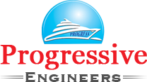 Progressive Engineers