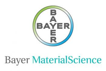 Bayer Material. Science