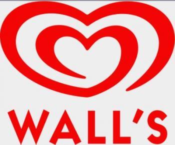 Kwality Walls