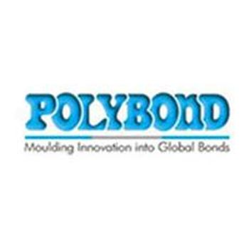 Polybond India