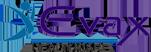 Evax Healthcare Pvt. Ltd