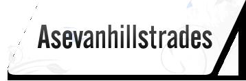 A Sevan Hills Trades