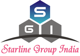 Starline Group India