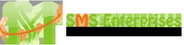 SMS Enterprises