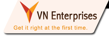 VN Enterprises