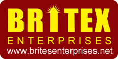 BRITEX ENTERPRISES