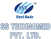 S S Technomed Pvt. Ltd.