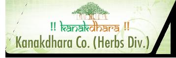 Kanakdhara Co. (Herbs Div.)