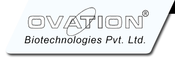 Ovation Biotechnologies Pvt. Ltd.
