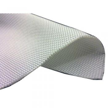 Geotextile Products