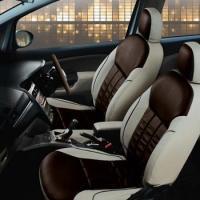 Automotive 01