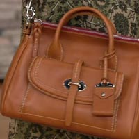 Leather Goods & Garments 04
