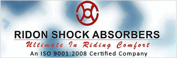 Ridon Shock Absorbers
