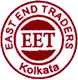 East End Traders
