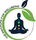 Wellbeing Family Care Products Trading Co.