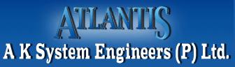 A K System Engineers Pvt Ltd